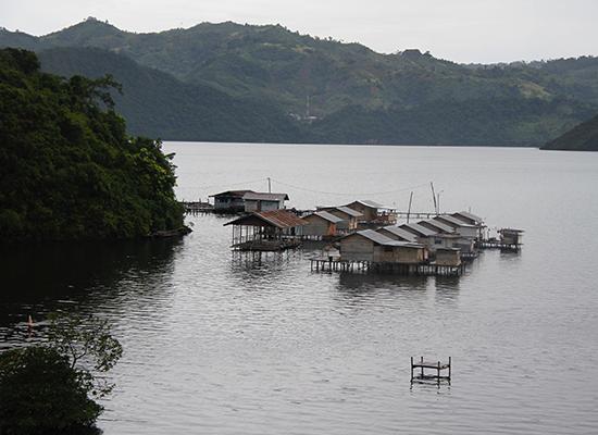 Kampung Enggros Dan Tobati Potensi Agrowisata Baru Di Kota Jayapura Kabar Papua