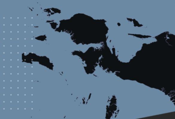Pemekaran Papua Ibarat Perpisahan Anggota Keluarga Kabarpapua Co